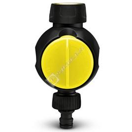 Karcher Watering Timer - ES1069264