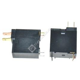 Power relay - ES1606593