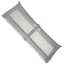 Hoover Tumble Dryer Filter - ES1497253