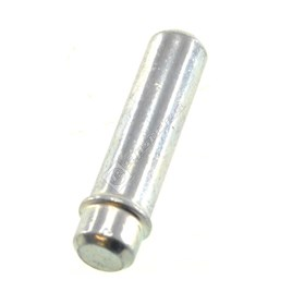 Coffee Maker Metal Connector Bar - ES1578638