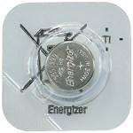 395 / 399 1.55V Silver Oxide Button Cell