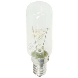 40W E14 T25 Cooker Hood Bulb - ES1100980