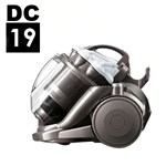 Buy Dyson Dc19 Spare Parts And Accessories Tools