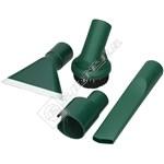 Vacuum Cleaner Accessory Kit