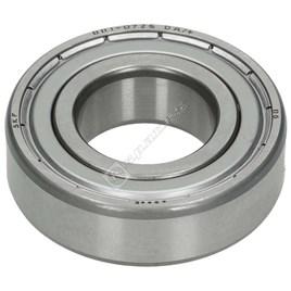 Zanussi Washing Machine Front Drum Bearing - ES502481
