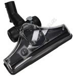Carpet Cleaner Wash Head (Type 1)