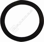Goblet Sealing Ring - Pack of 3