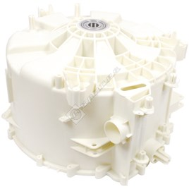 Washing Machine Rear Tub - ES1580456