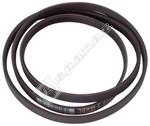 Washing Machine Drive Belt - 1217 J4