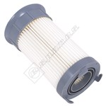 Compatible HEPA Vacuum Filter (EF75B)