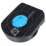 Wpro Cooker Hood Carbon Filter