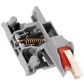 Dishwasher Door Lock - ES836224