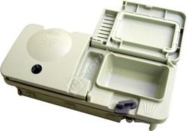Dishwasher Soap Dispenser - ES1579415