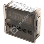 Cooker Electronic Timer