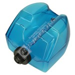 Steam Cleaner Water Tank Assembly