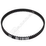 Vacuum Cleaner Drive Belt - Secondary