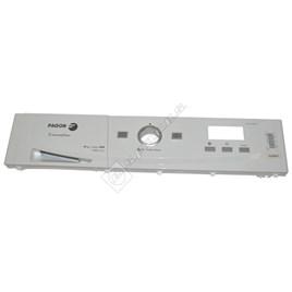 Control Panel - ES1604088