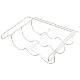 Universal Fridge Bottle & Wine Rack - ES1673399