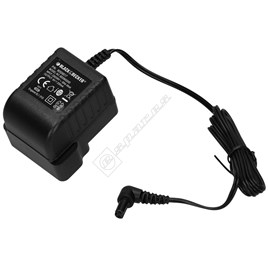 Power Tool Charger - ES1660567