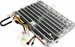 Fridge Evaporator Assembly