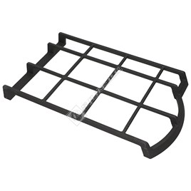 Oven Right Cast Iron Grill - ES1734864