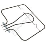 Oven Lower Heater Element - 1500W