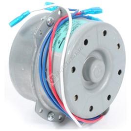 Motor - ES1598649