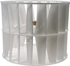 Cooker Hood Turbine Fan - ES1578780