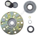 Left Hand Bearing Kit