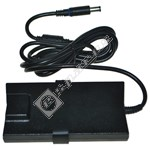 Replacement P975F Laptop AC Adaptor
