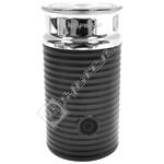 Coffee Maker SP 220 Aeroccino 3-Milk Frother