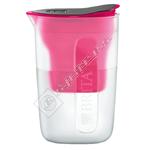 Brita Fill & Enjoy Fun Water Filter Jug - Pink