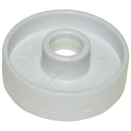 Lower Basket wheel - ES1603340