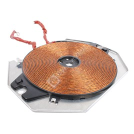 Hotplate Induction Element - 180mm - ES1578929