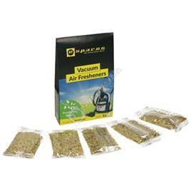 eSpares Eucalyptus Vacuum Air Freshener - ES189693