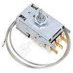 Thermostat K59-L2076