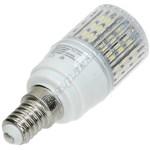 LED (E14) 3W Fridge Bulb