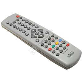 TV Remote Control - ES1674770