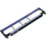 Vacuum Cleaner Tool - Soleplate  Eco Design  1521