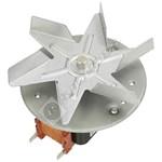Universal Fan Oven Motor 220/240V