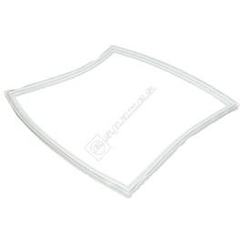 Chest Freezer Door Seal - ES1571855