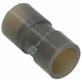 Dishwasher Drain Pump Inlet Hose - ES1571442