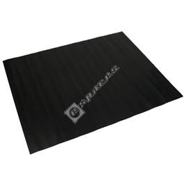 BBQ Hotplate Liner - ES1777094