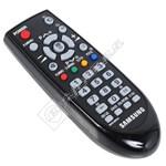 Samsung 00116A Remote Control