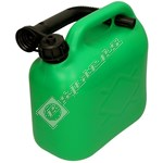 Heavy Duty Fuel Can - 5 Litre