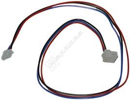 Microwave Keyboard Cable - ES1579129