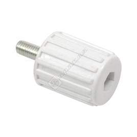 Fridge Freezer Adjustable Foot - ES1602721