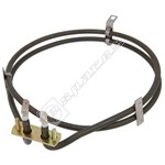 Compatible Circular Oven Element - 2000W