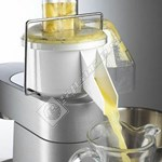 Continuous Juice Centrifuge Attachment - A935