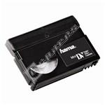 Hama Mini DV Cleaning Tape